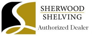 Sherwood Shelving Dealer